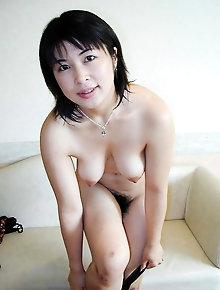 Asian hotwife wife 4