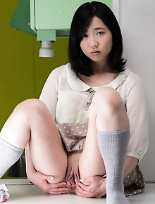Agogo! ultra-cute Asians 12