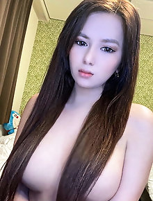 Asian amateur outdoor 1850