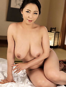 Chinese hotty mix