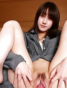 Asian Teen Photos